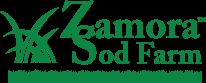 Zamora Sod Farm